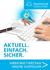 Produkte Wwwverlag Service Ffmde